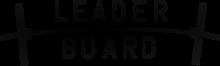 Leaderboard Widget